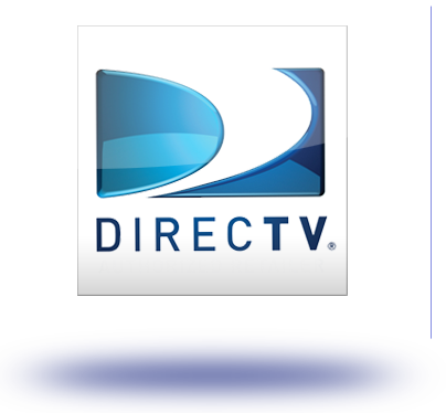 directv enjoy tv like never before for 15 years directv has been ...
